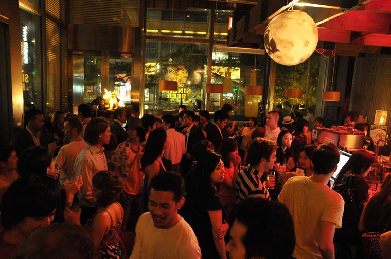www.partylabel.net