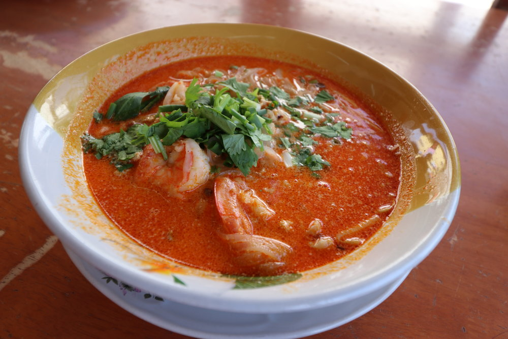 phuket restaurnats
