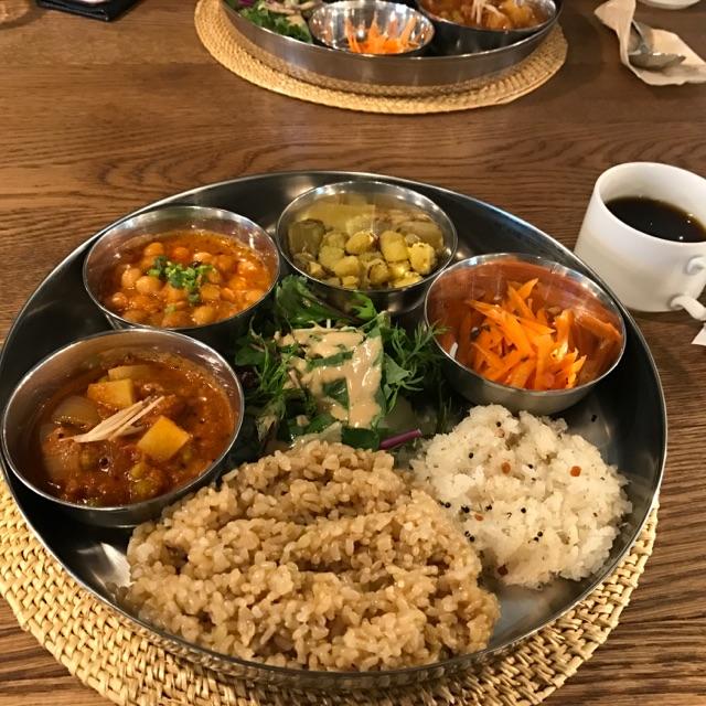 vegan vegetarian restaurants in tokyo