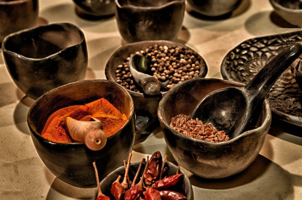 食中毒 タイ旅行 注意