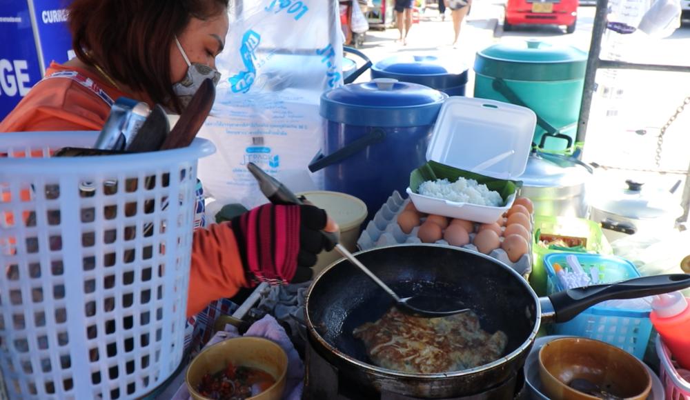 食あたり タイ 注意