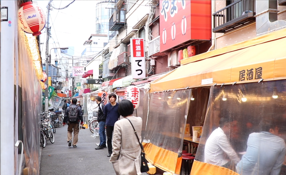 things to do in asakusa