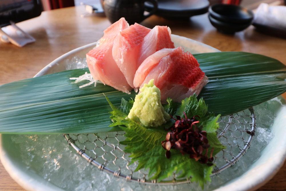 10 thing to do in odaiba hibiki