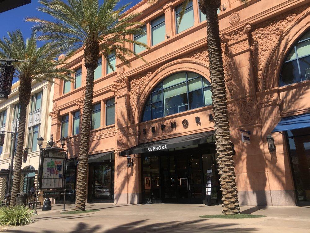 ラスベガス ショッピング ホテル