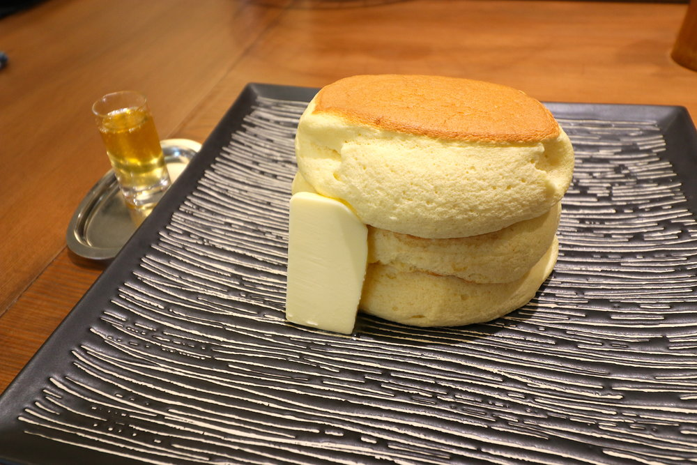 street food asakusa benitsuru