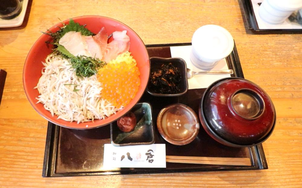 kamakura things to eat japan travel