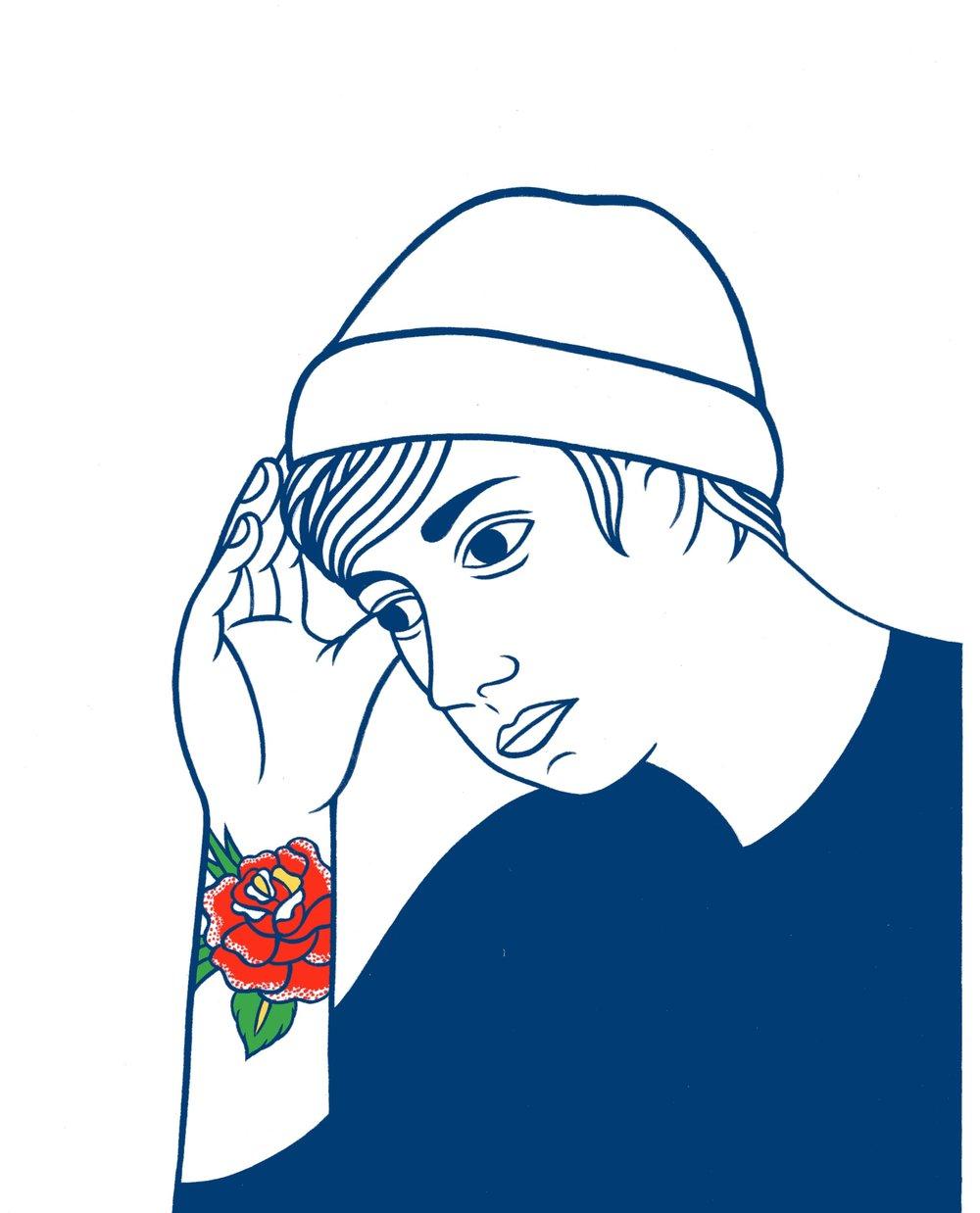 rose tattoos_02.jpg