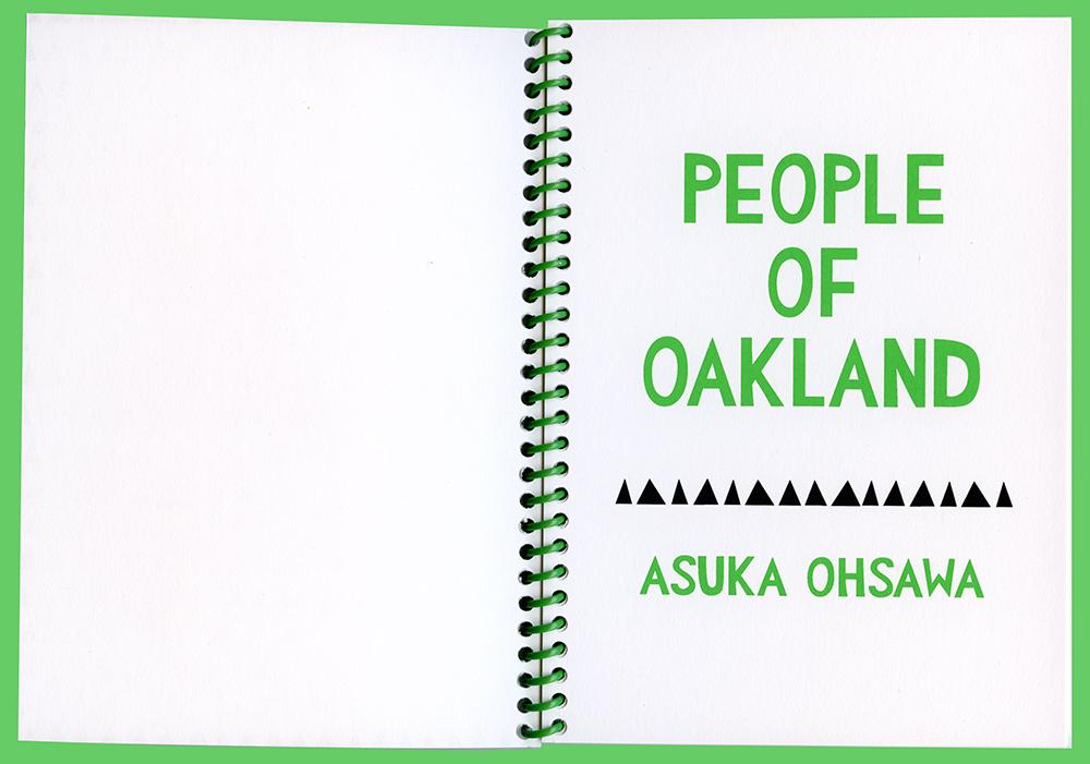 People of Oakland_01.jpg