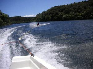 Water_skiing1.jpg