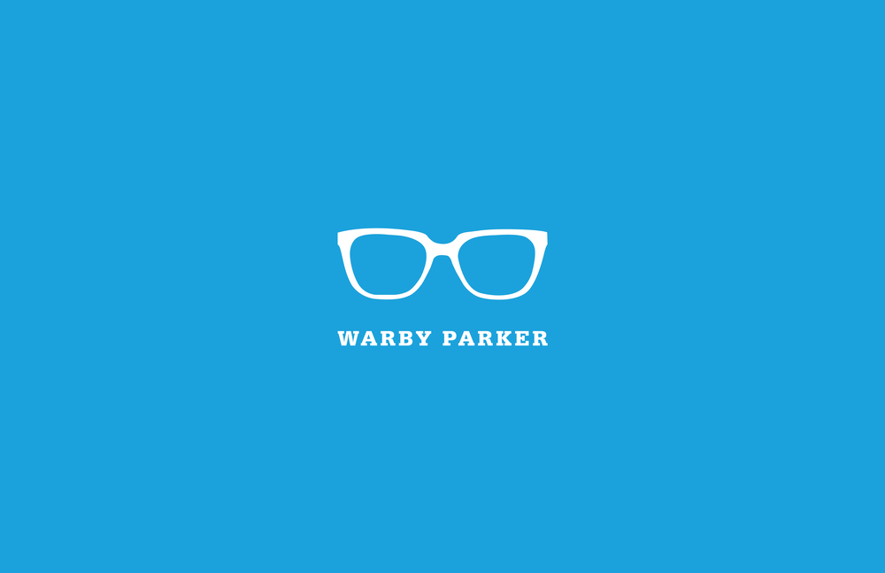 Warby Parker   Warby Parker is offering a free 5-Day Home Try-On to give you the opportunity to check out their glasses. They design their glasses in-house, and engage with customers directly in order to provide higher-quality, better-looking prescription eyewear at a fraction of the going price.   Try on Warby Parker's prescription eyewear from home with a free 5-Day Home Try-On at  warbyparkertrial.com/staycurious