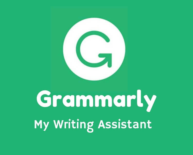 Grammarly   Built by linguists and language lovers, Grammarly's writing app finds and corrects hundreds of complex writing errors — so you don't have to.  Grammarly's algorithms flag potential issues in the text and suggest context-specific corrections for grammar, spelling, and vocabulary.  Download Grammarly's browser extension or free app, and create a free Grammarly account at:  getgrammarly.com/staycurious
