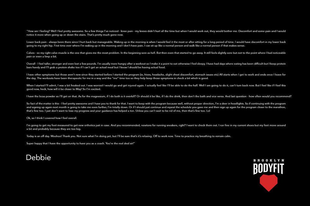 testimonials-4.jpg