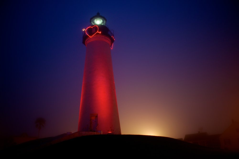 The Light House 1.jpg