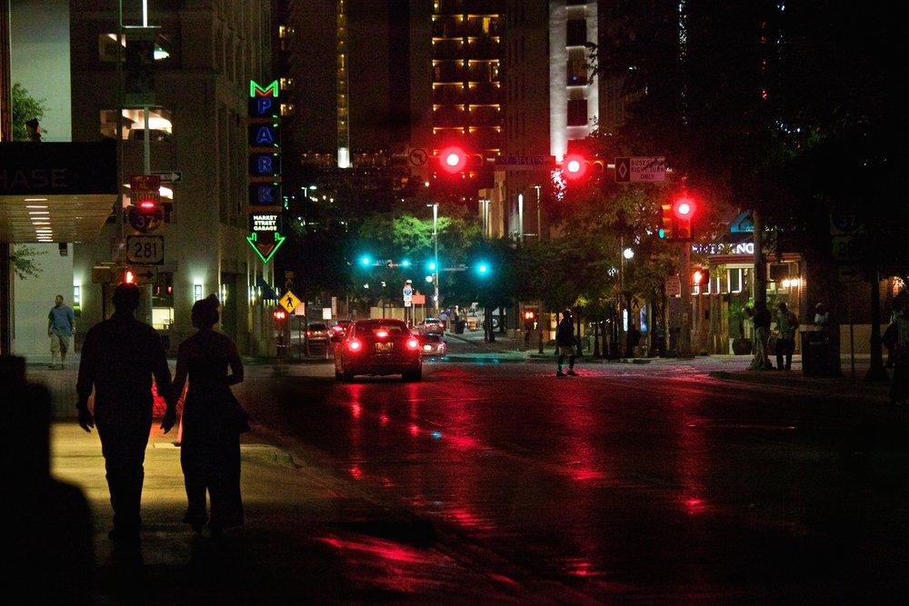 San Antonio 20.jpg