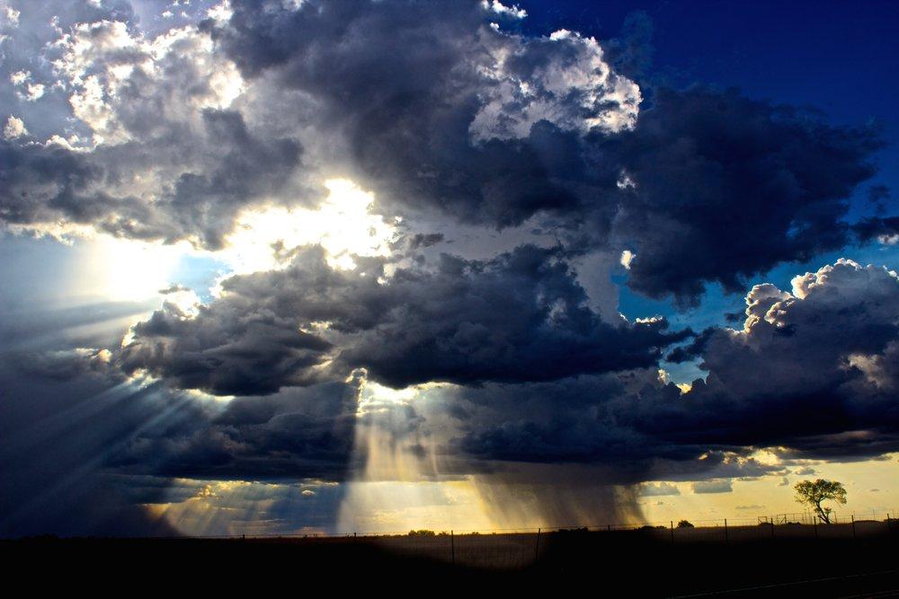 Roadside Rain 1.jpg