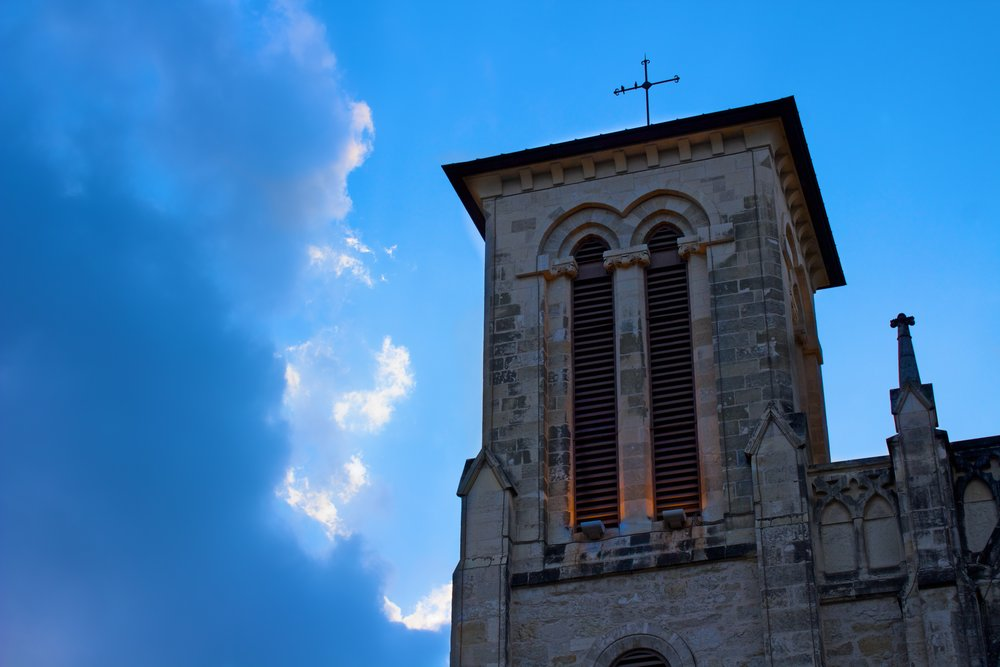 San Fernando Cathedral 7.jpg