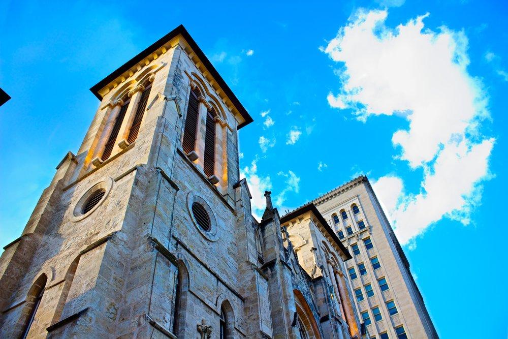 San Fernando Cathedral 8.jpg