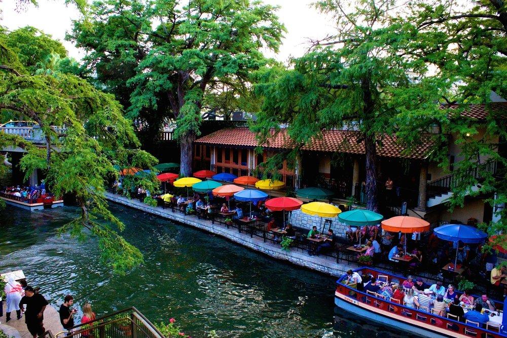 San Antonio Trip 125.jpg