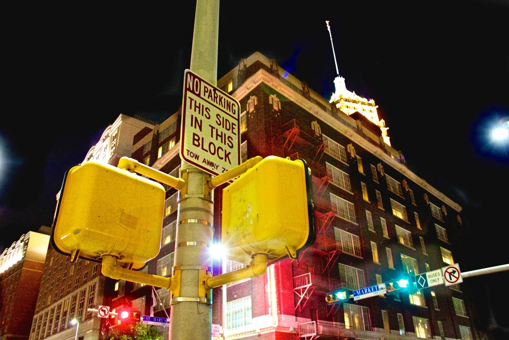 San Antonio 25.jpg
