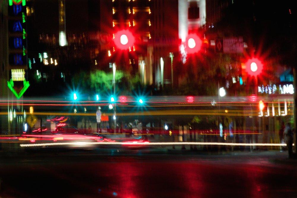 San Antonio 21.jpg