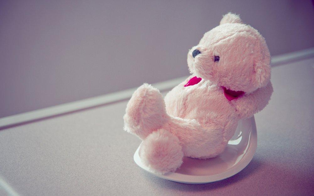 pink-teddy-bear.jpg