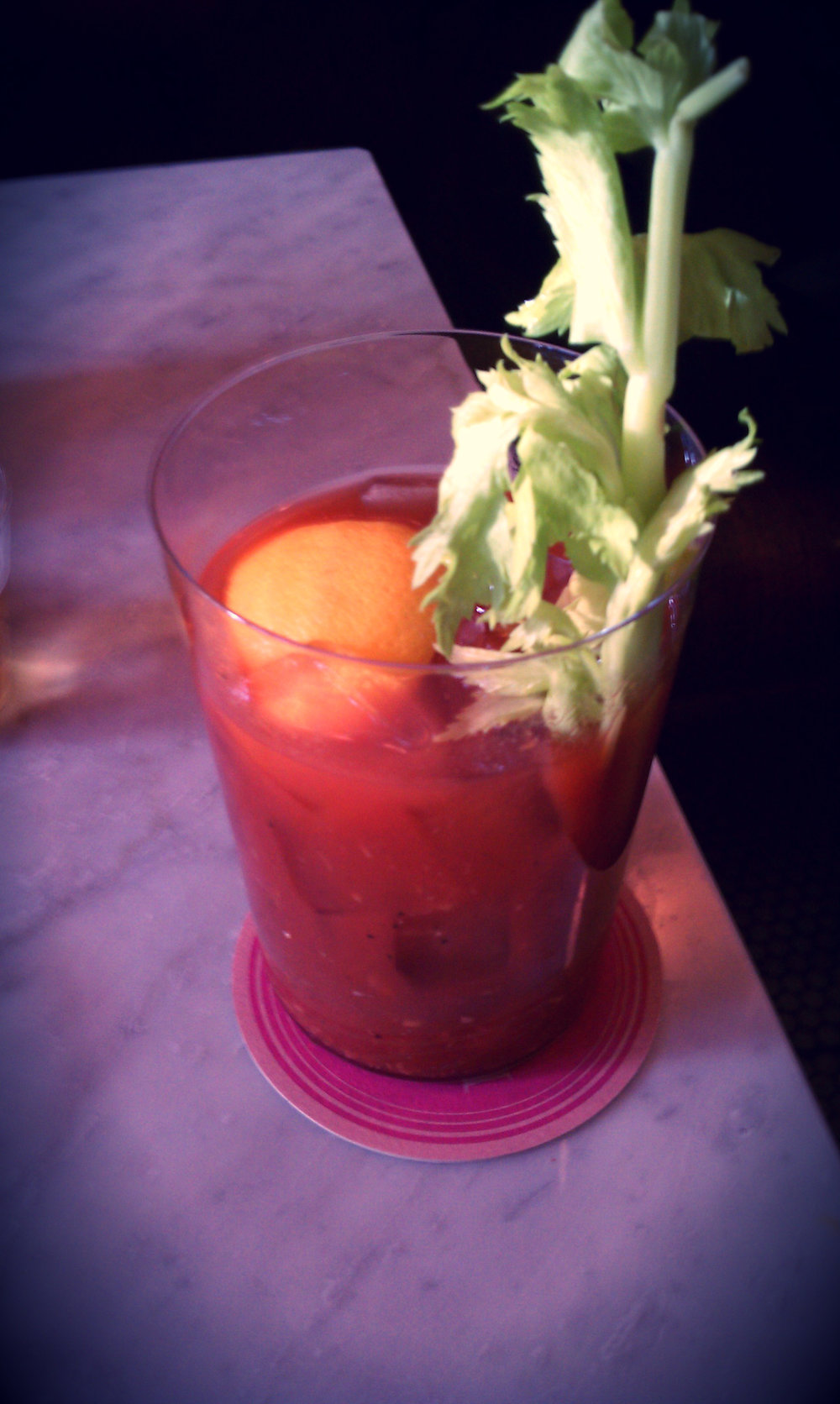 Prune.-Classic-Bloody-Mary.-New-York-New-York..jpg