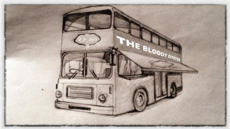 bloody-bus.jpg