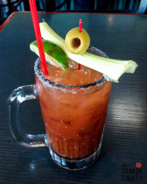 Dogz-Long-Beach-Bloody-Mary-1-e1405713545783.jpg