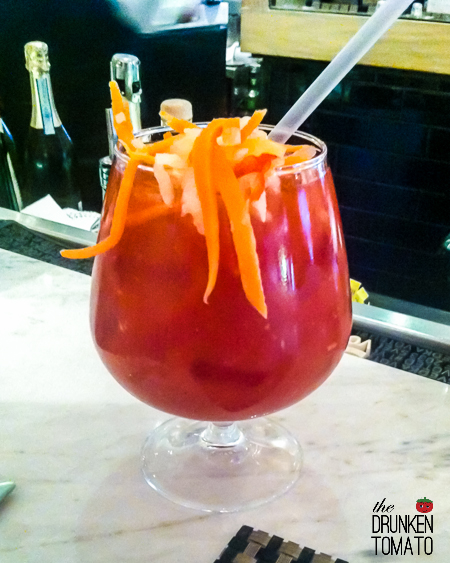 Sarabeths-New-York-Bloody-Mary_.jpg