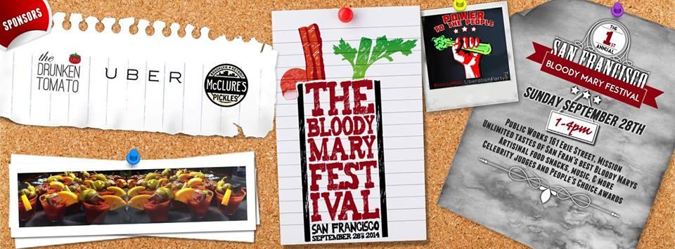 San-Francisco-Bloody-Mary-Festival.jpg