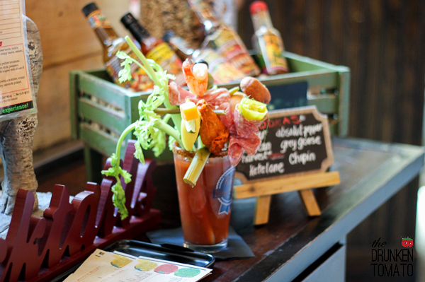 Todd-English-Bloody-Mary-5.jpg
