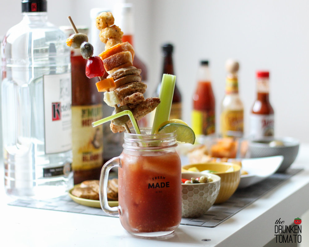 DIY-Bloody-Mary-Bar-1326-2.jpg