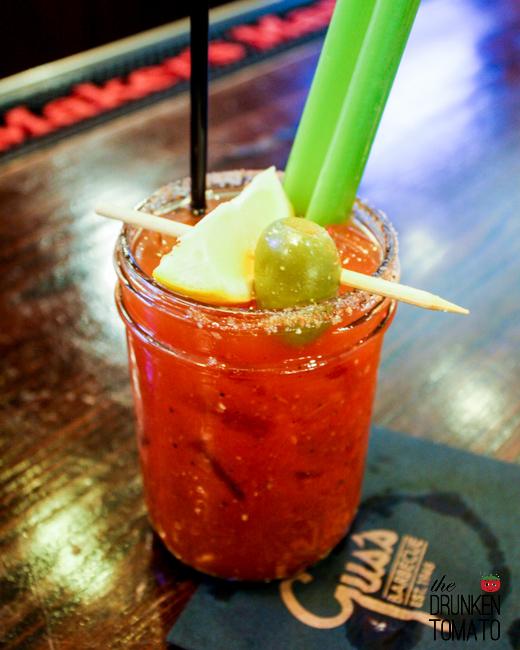 Guss-BBQ-Pasadena-Bloody-Mary.jpg