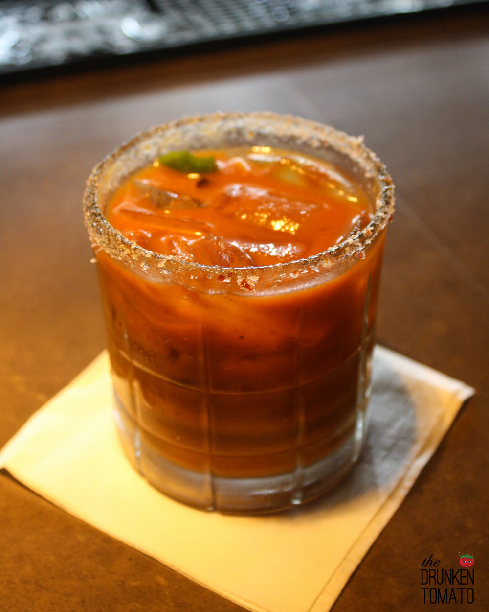 Industriel-Bloody-Mary-015.jpg