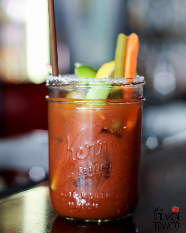 Kings-Hardware-Seattle-Bloody-Mary-2045.jpg