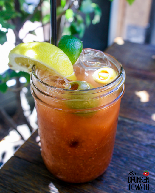 Kings-Row-Gastropub-Pasadena-Bloody-Mary.jpg