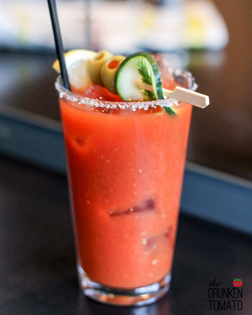 The-Gerald-Seattle-Bloody-Mary-0870.jpg