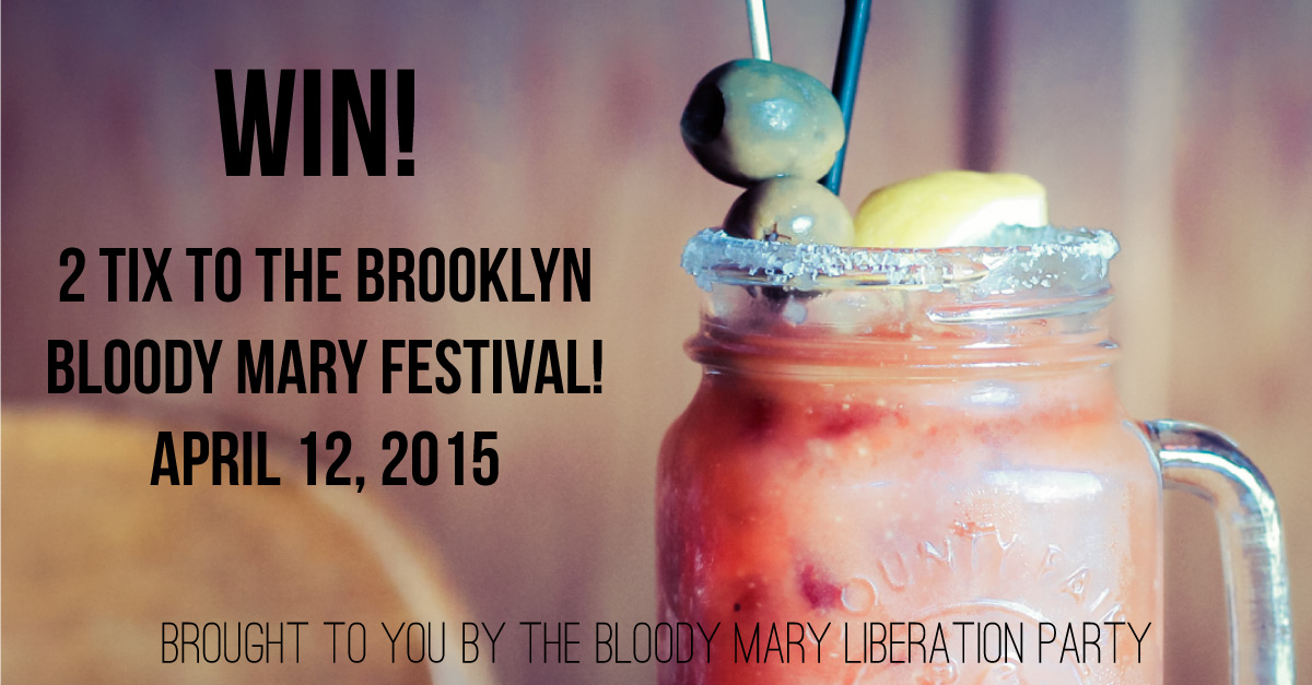 Brooklyn-Bloody-Mary-Fest-Giveaway-FB