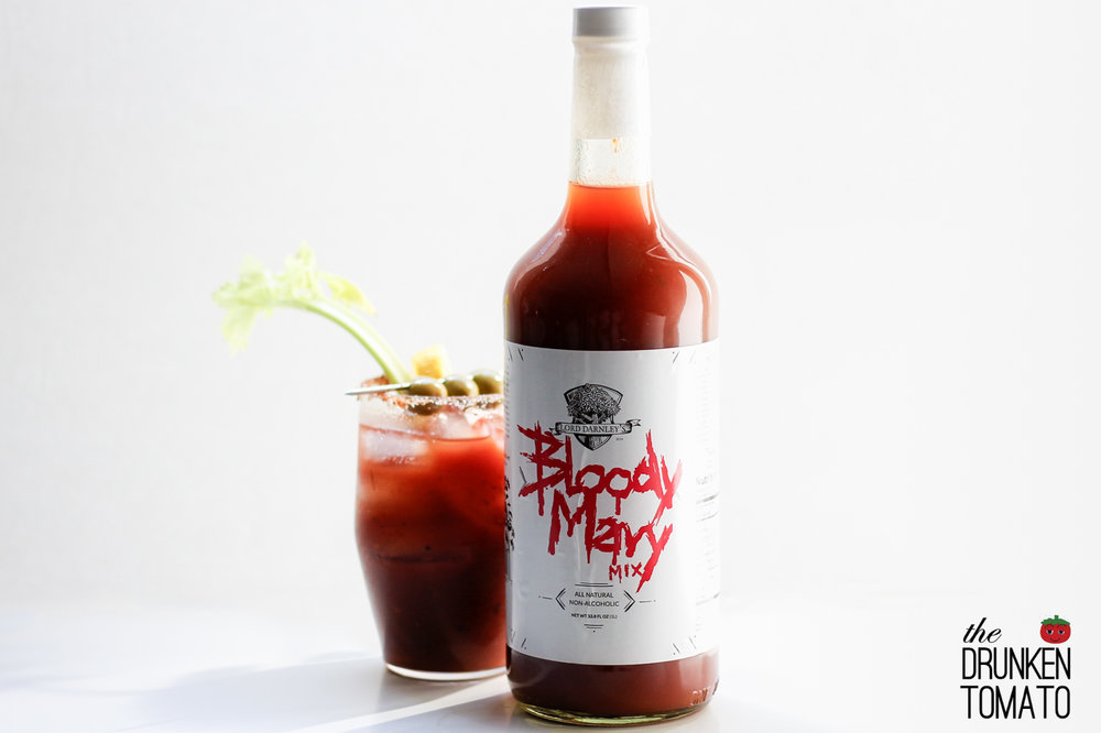 Lord-Darnleys-Bloody-Mary-Mix_-3.jpg