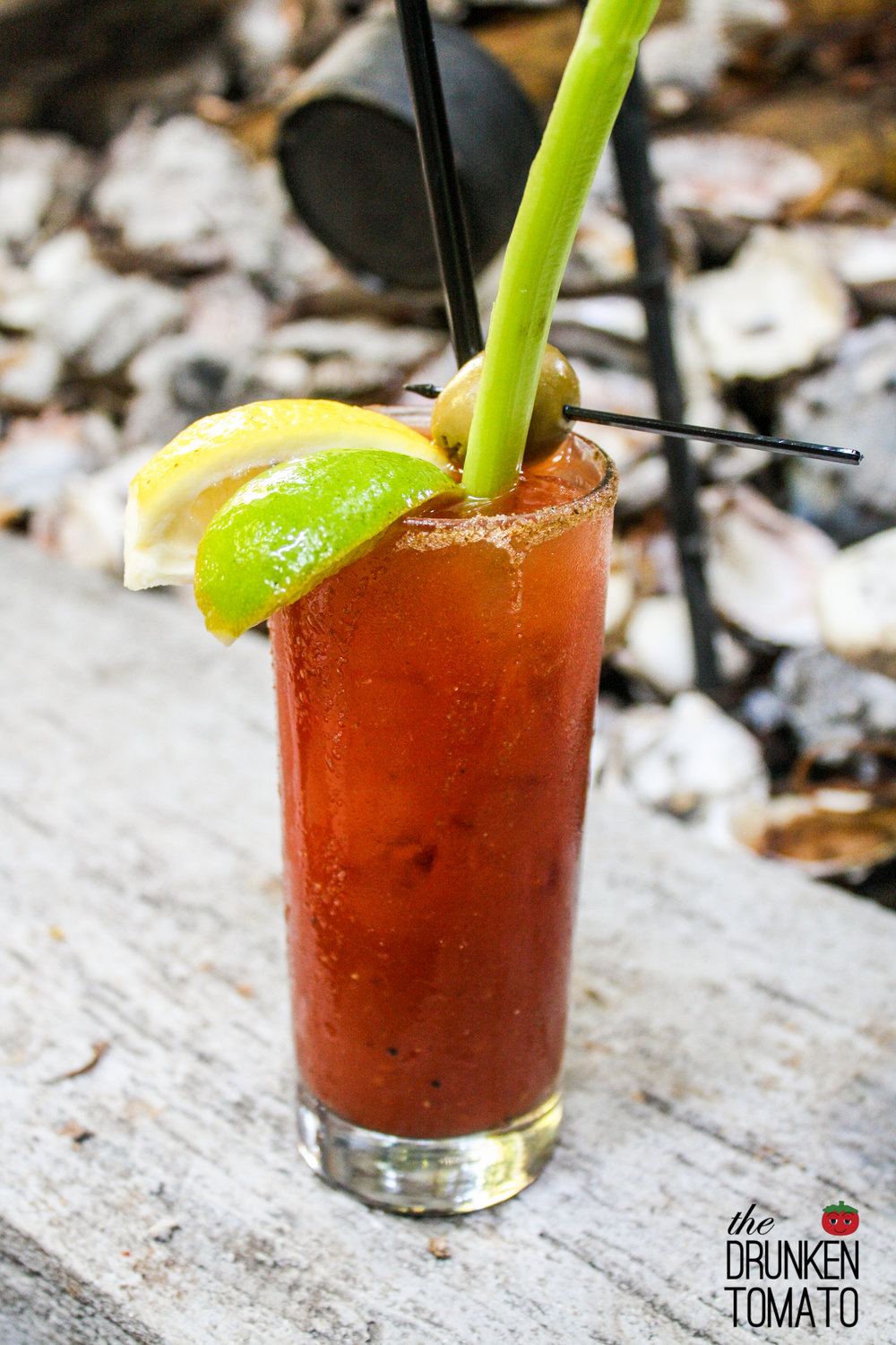 Cliffs-Edge-Bloody-Mary.jpg