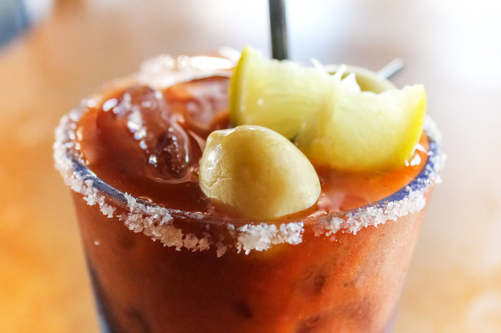 Backyard-Mary-Bloody-Mary-Mix-Giveaway.jpg