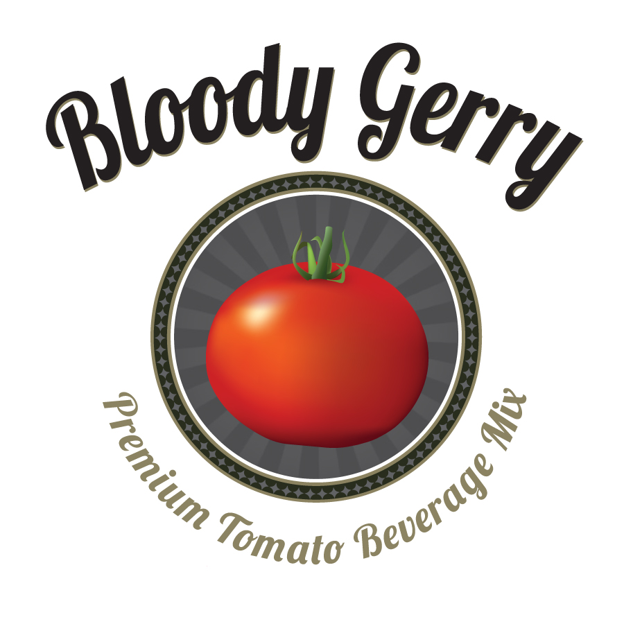 BloodyGerry Label 01.27.15