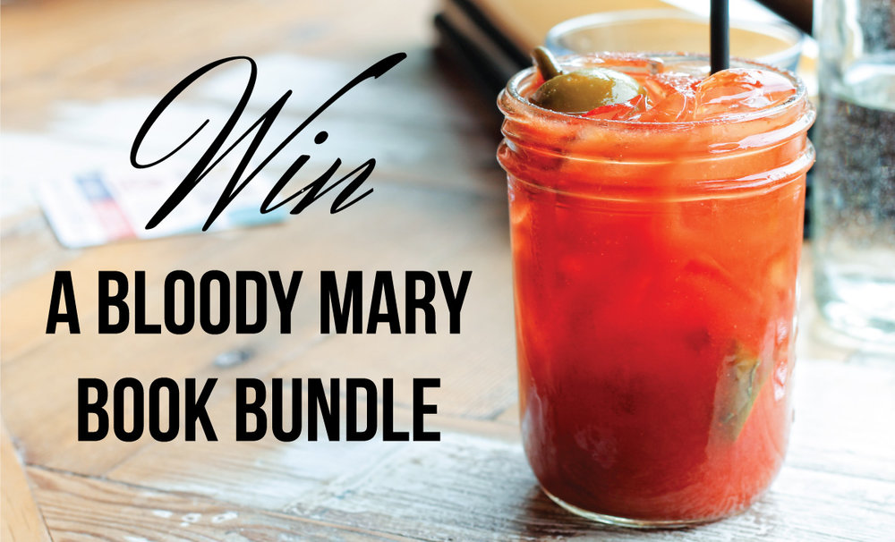 Bloody-Mary-Book-Giveaway-FB.jpg