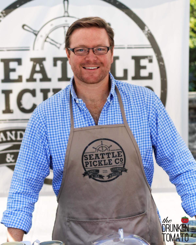 Seattle Pickle Co
