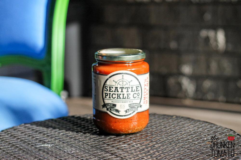 Seattle-Pickle-Co-8.jpg