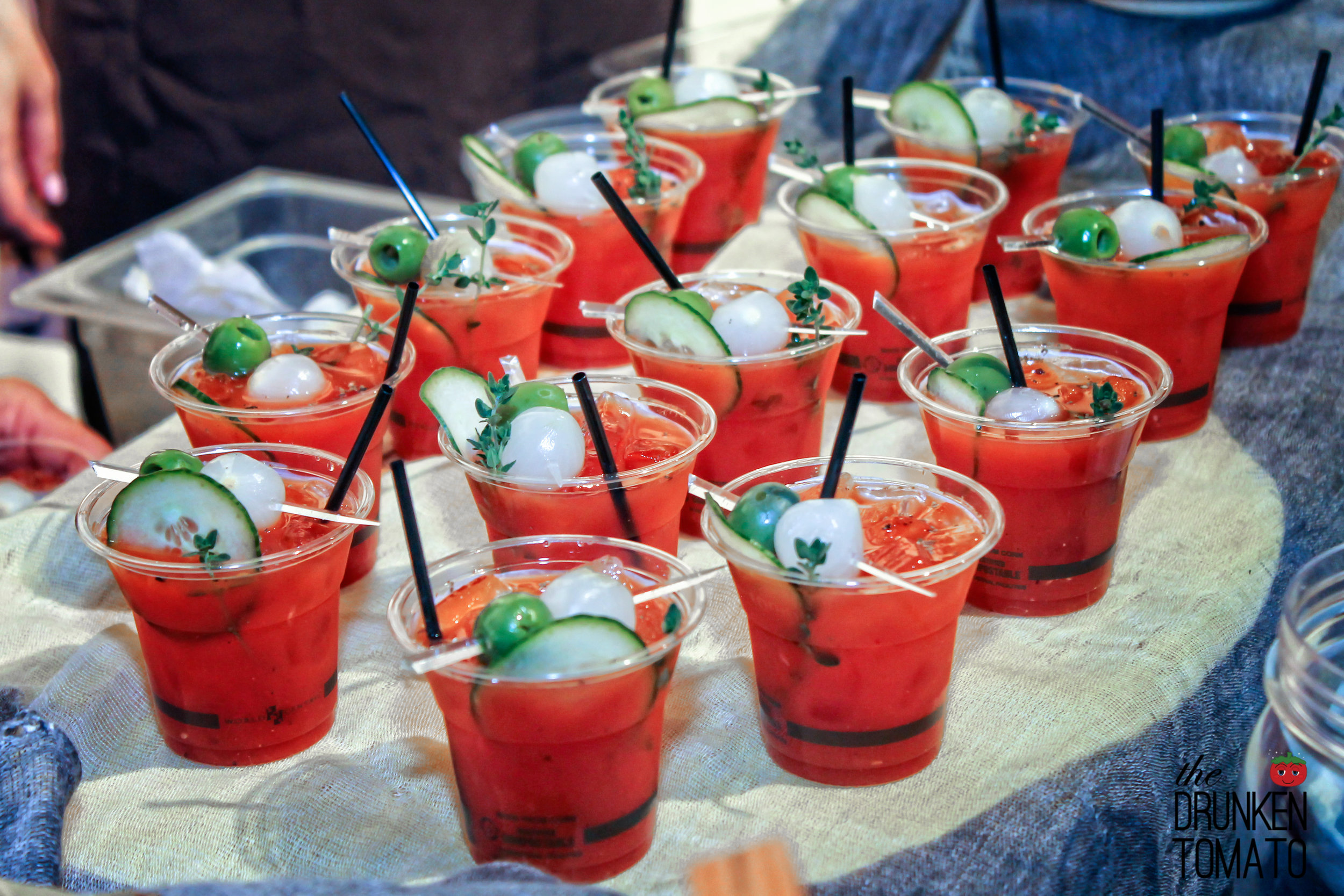 1760 SF Bloody Mary Fest