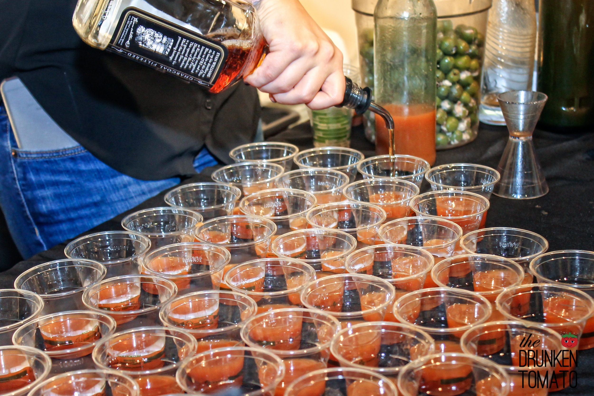 25 Lusk SF Bloody Mary Fest