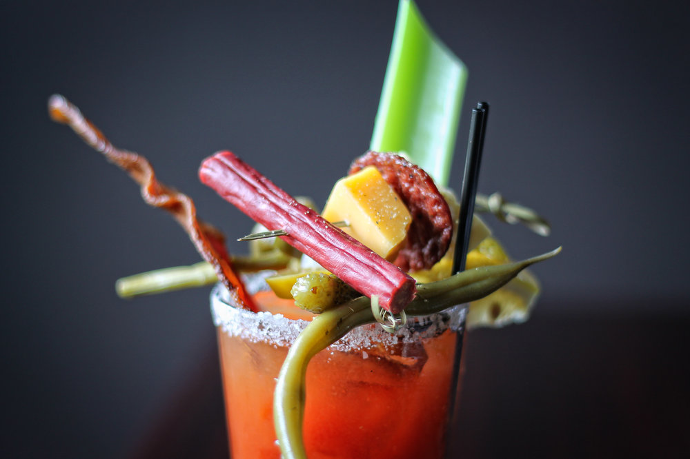 Eetbar-Seattle-Bloody-Mary.jpg