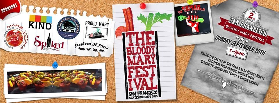 SF-Fest-2015.jpg