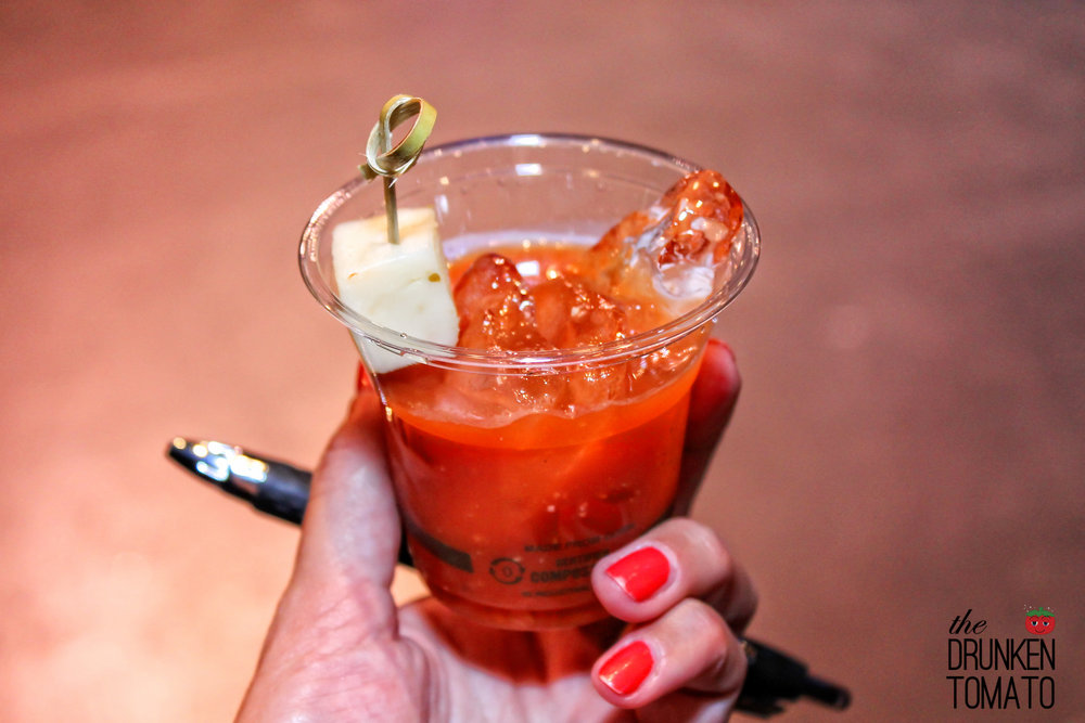 The-Elite-Cafe-SF-Bloody-Mary-Fest-2.jpg